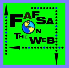 Financial Aid ONLINE!!!