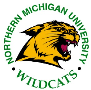 Northern Michigan University - Marquette U.P.