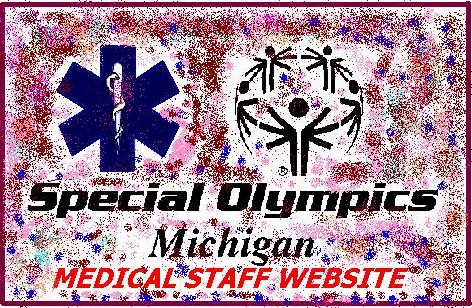 Link to my SPOLY MedStaff Site